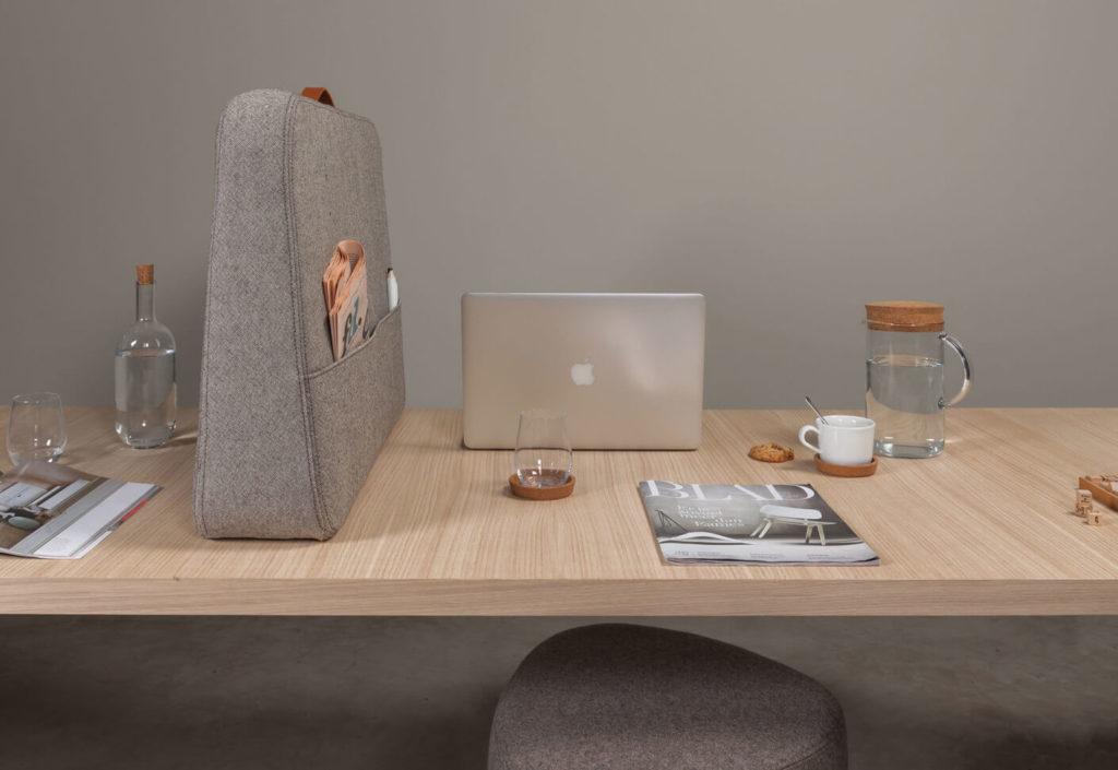Trunk-Desk1