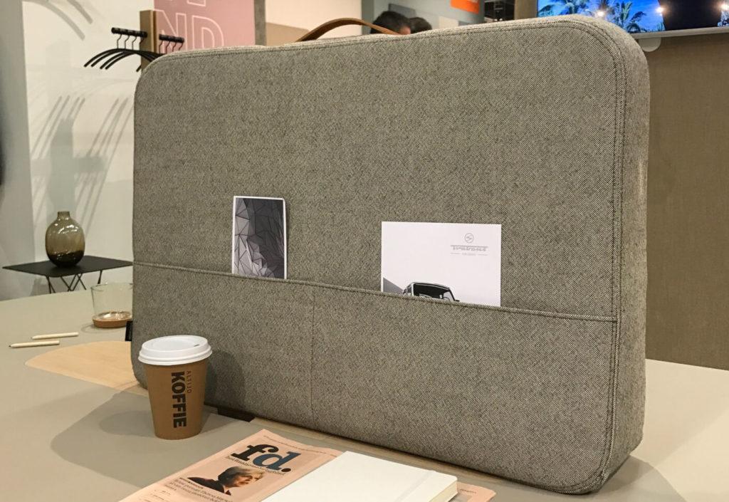 Trunk-Desk6