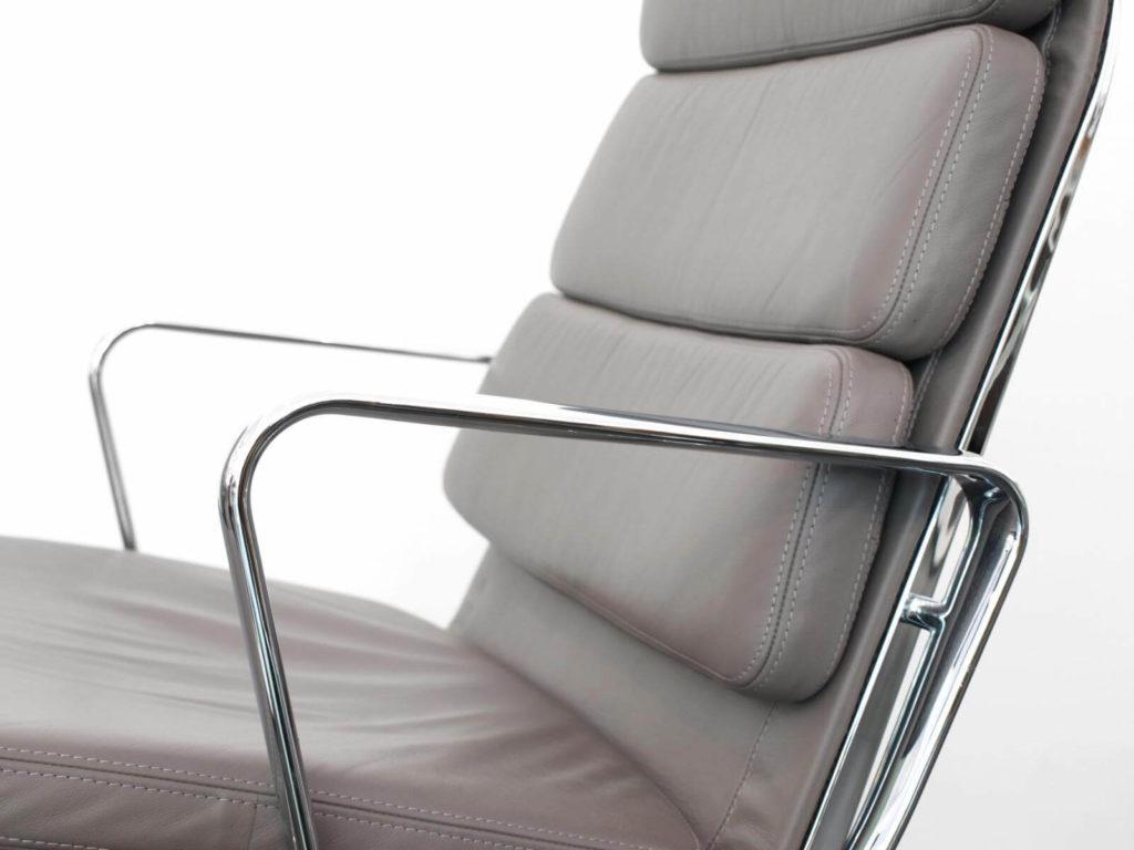 chaise-modele-ea-216-soft-pad-par-charles-et-ray-eames-pour-vitra-allemagne-1960s-6