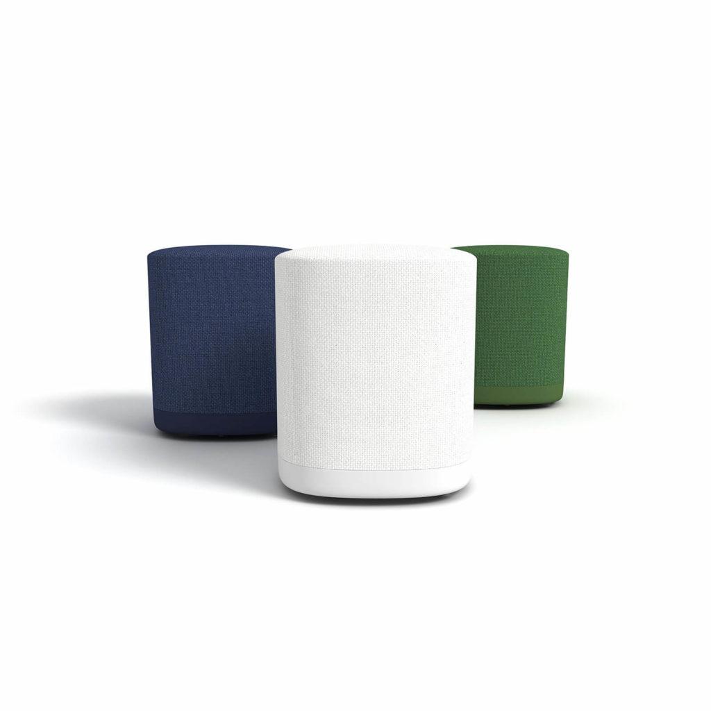 kezu_enea_puck_pouf_0002_puck-pouf-3-individuales-enea-design