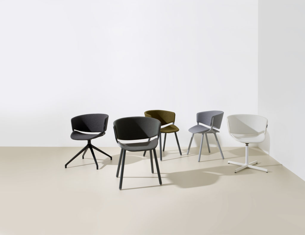 Assise – PHOENIX – OFFECCT 7