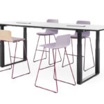 Table – FRANKIE – MARTELA 3