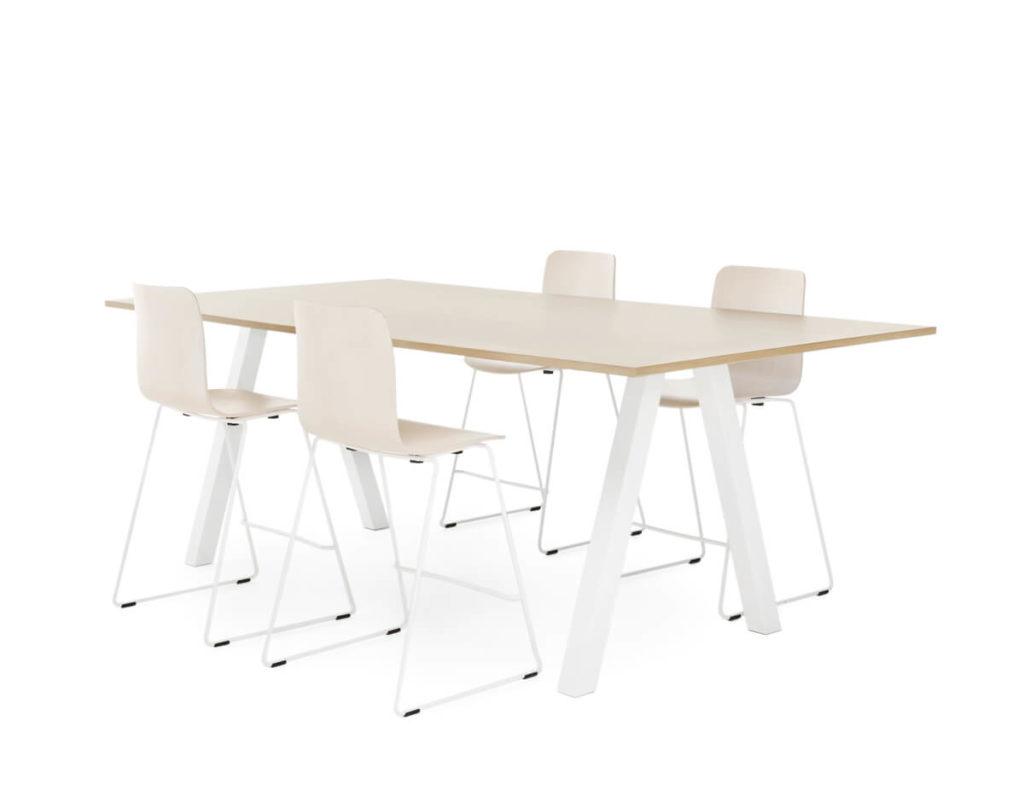 Table – FRANKIE – MARTELA 9