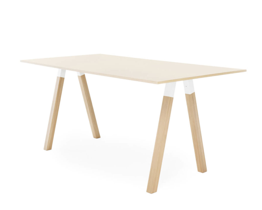 Table – FRANKIE – MARTELA 8