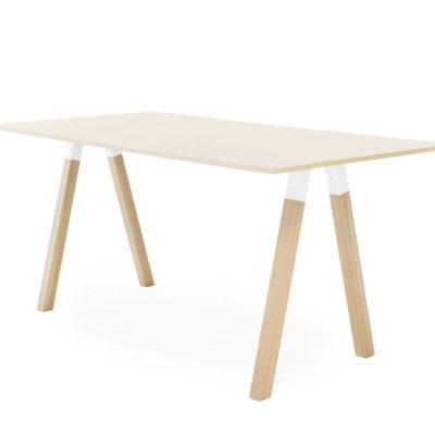 TABLE DE TRAVAIL FRANKIE - MARTELA