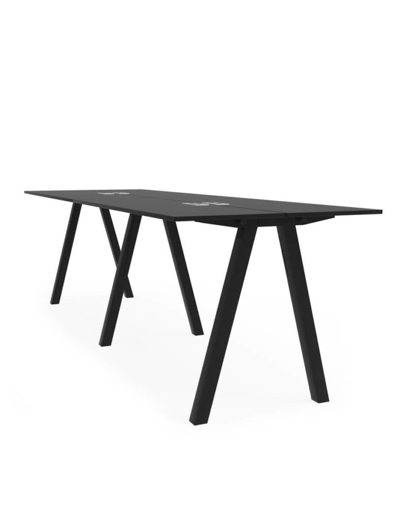 Table – FRANKIE – MARTELA 7