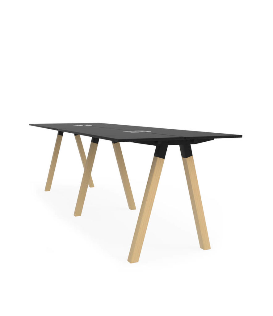Table – FRANKIE – MARTELA 5