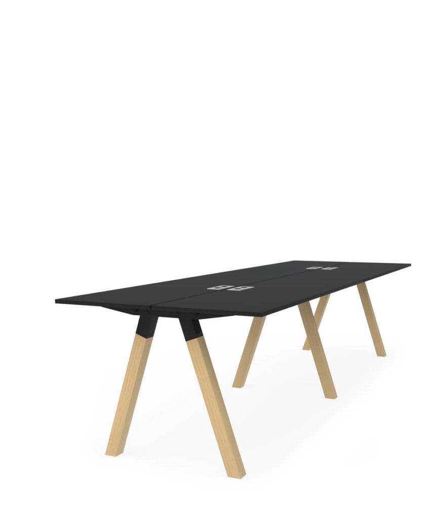 Table – FRANKIE – MARTELA 4