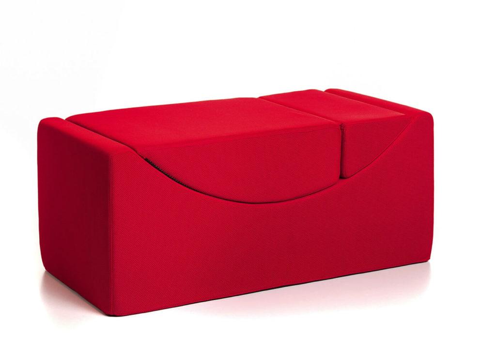 fauteuil-modulaire-chauffeuse-design-et-confortable-36-couleurs-au-choix-moon-large-par-lina-furniture