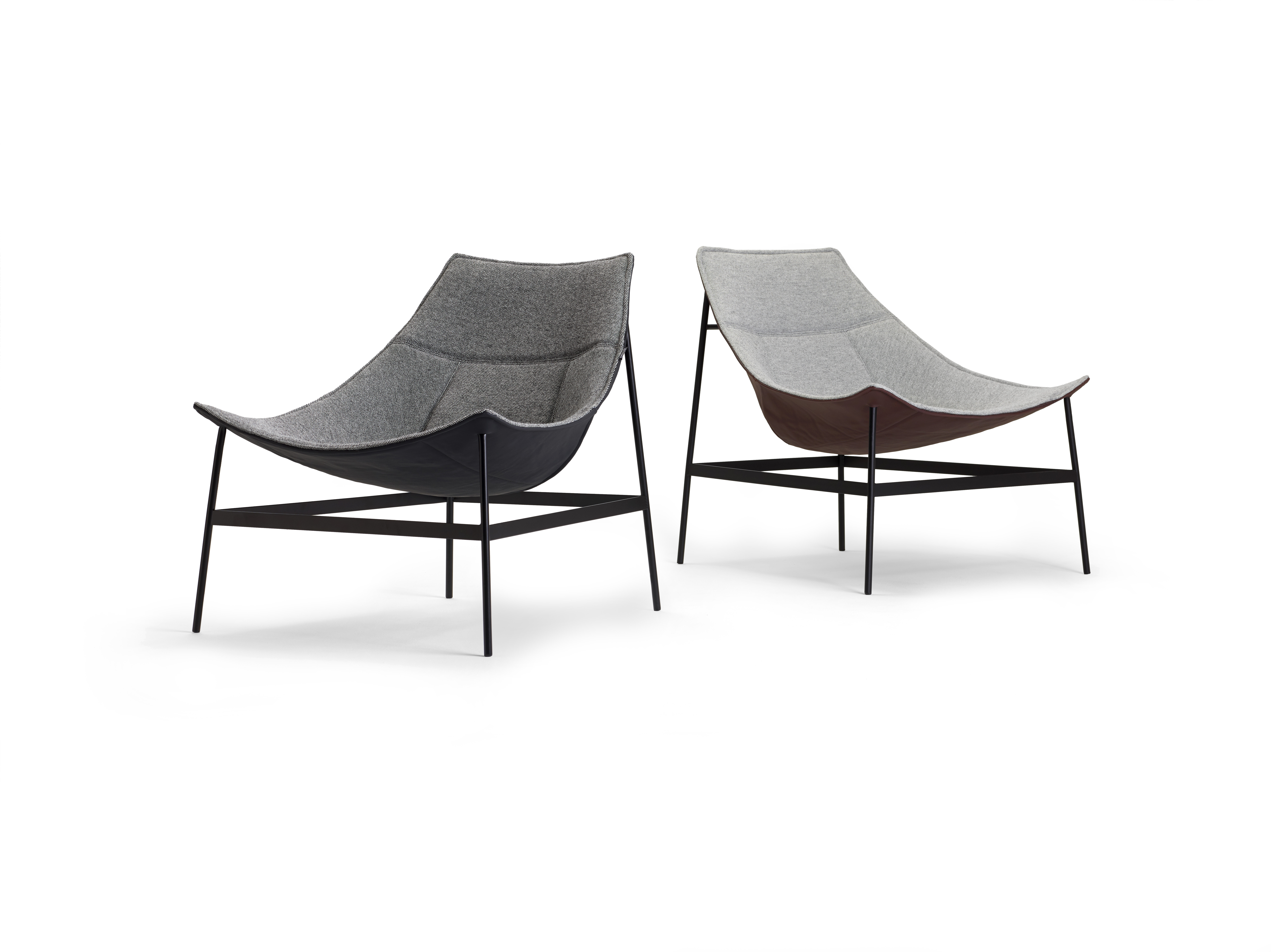 - OFFECCT