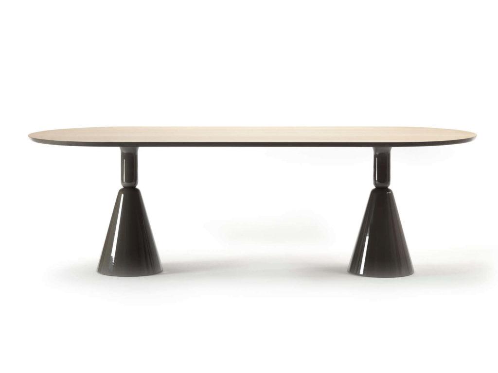 PION-Table-SANCAL-245994-relf514c2e3-1