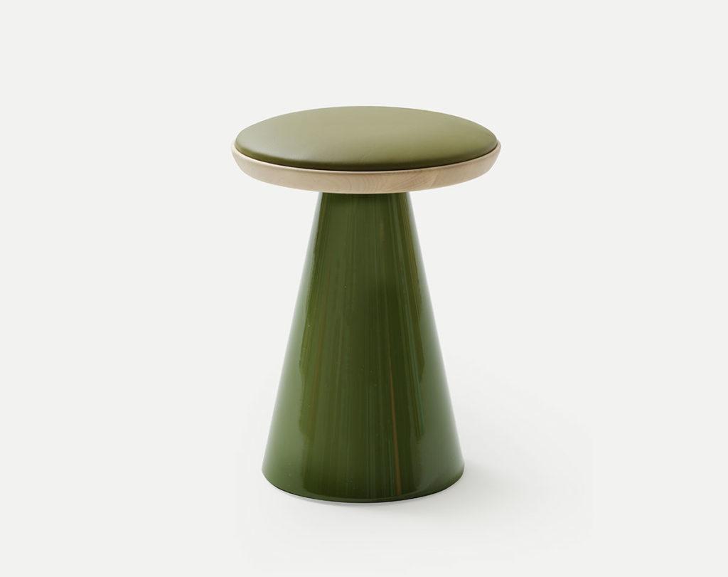 Table & Tabouret – PION – SANCAL 2