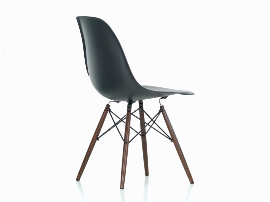 Vitra-DSW-Eames-Plastic-Side-Chair-Dark-Maple-Base-Basic-Dark-back