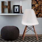 aldi-eiffel-style-chair-eames-_dezeen_ban