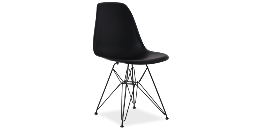 eames-dsr-chair-plastic-black-CHA2320500-1_1