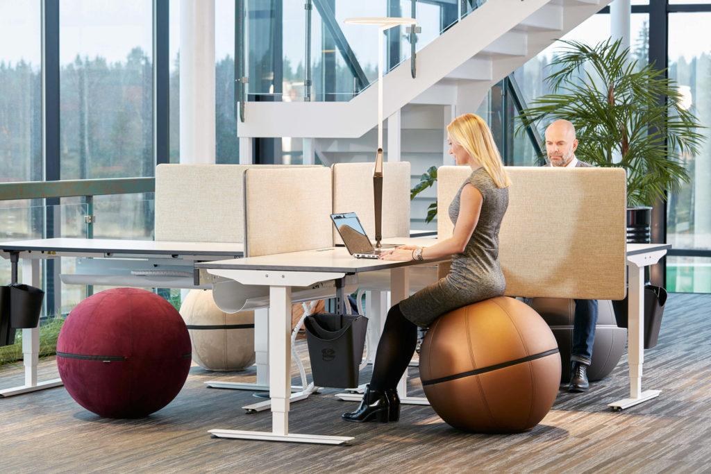 office-ballz-1-b