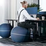 office ballz gotessons
