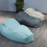 office-nap-3-b