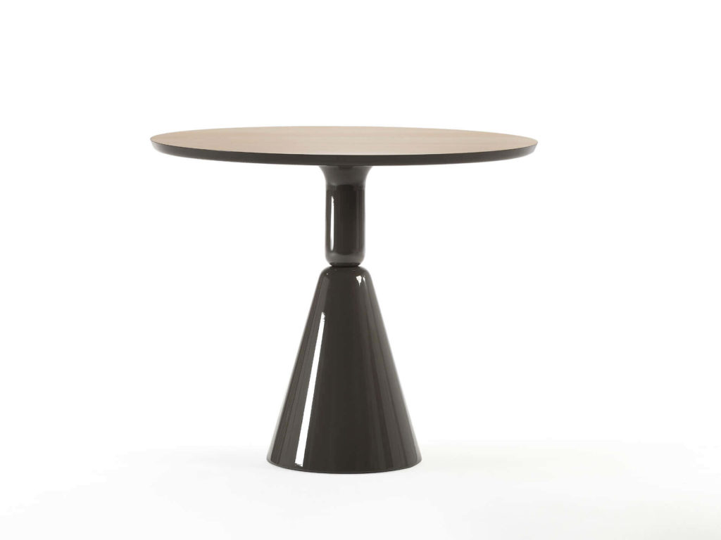 pion-round-table-sancal-259347-rel9a1f54f1