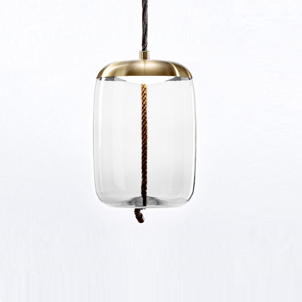 suspension-knot-cilindro-transparent-or-o50cm-brokis-original