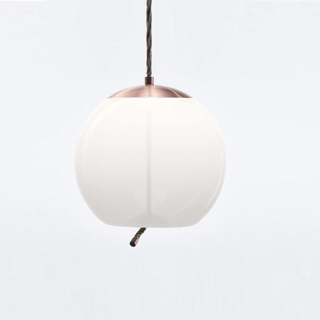 suspension-knot-sfera-cuivre-blanc-o50cm-brokis-original