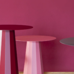 Table – ANKARA – MATIERE GRISE