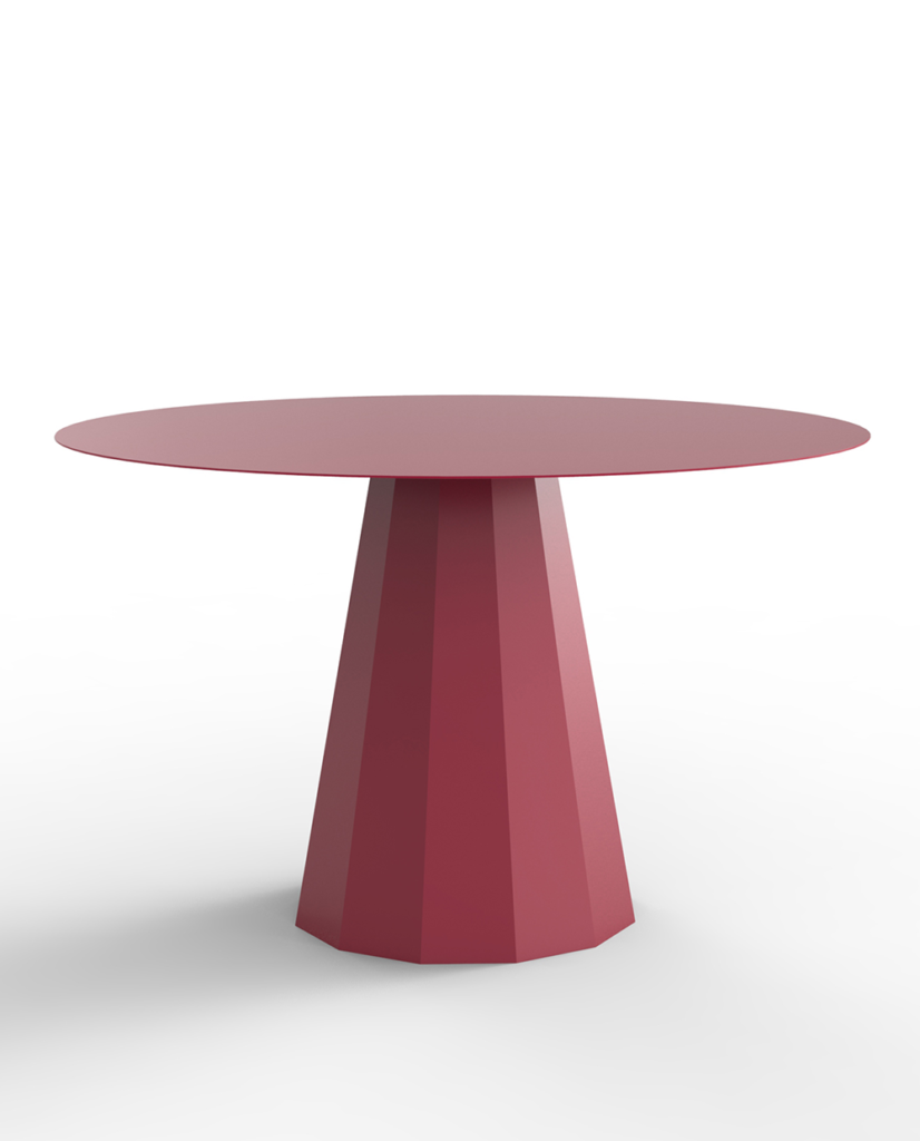 Table – ANKARA – MATIERE GRISE 2