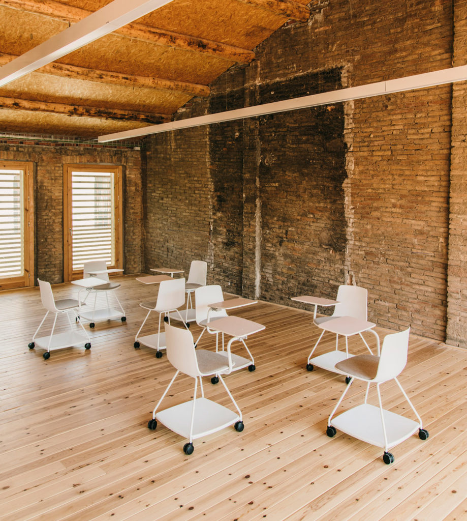 Tray-silla-2-enea-furniture