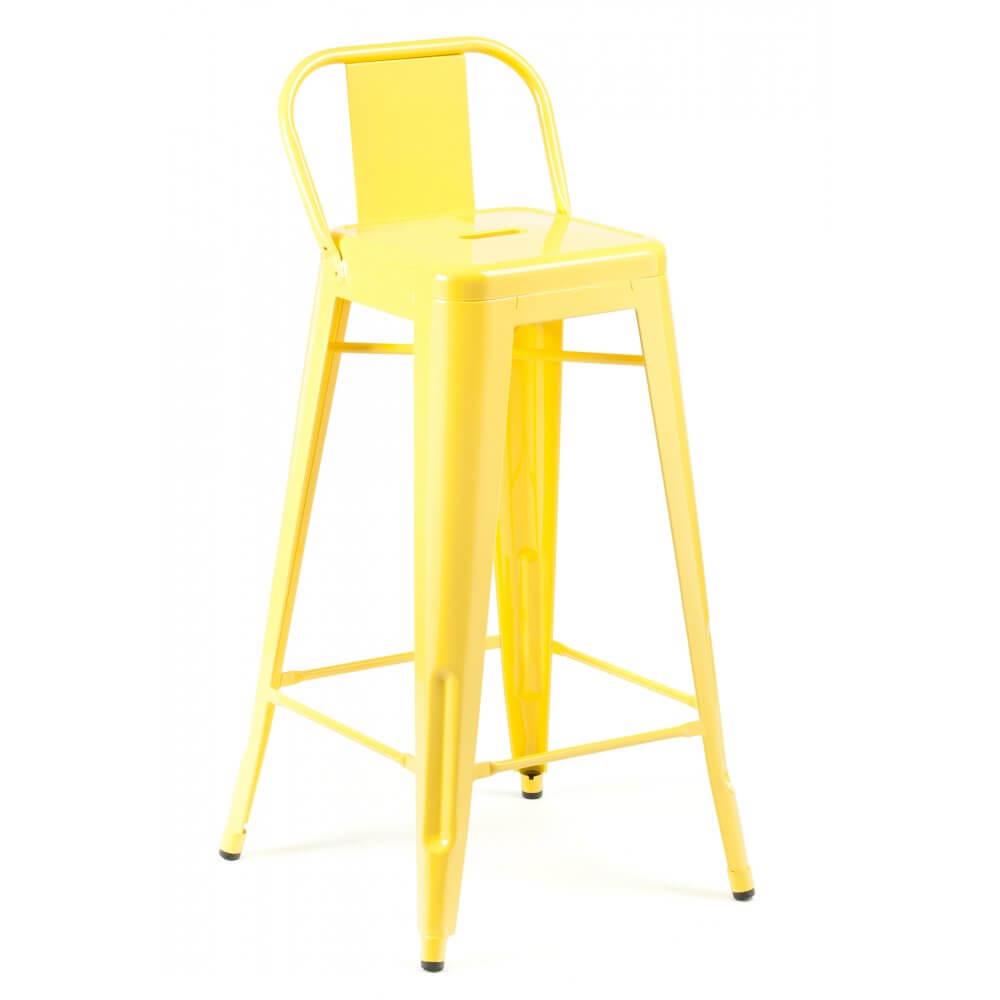 tabouret-à-75cm-avec-dossier-bas-jaune-p876-3796_zoom