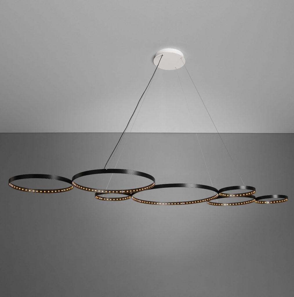ultra_8_le_deun_suspension_lamp