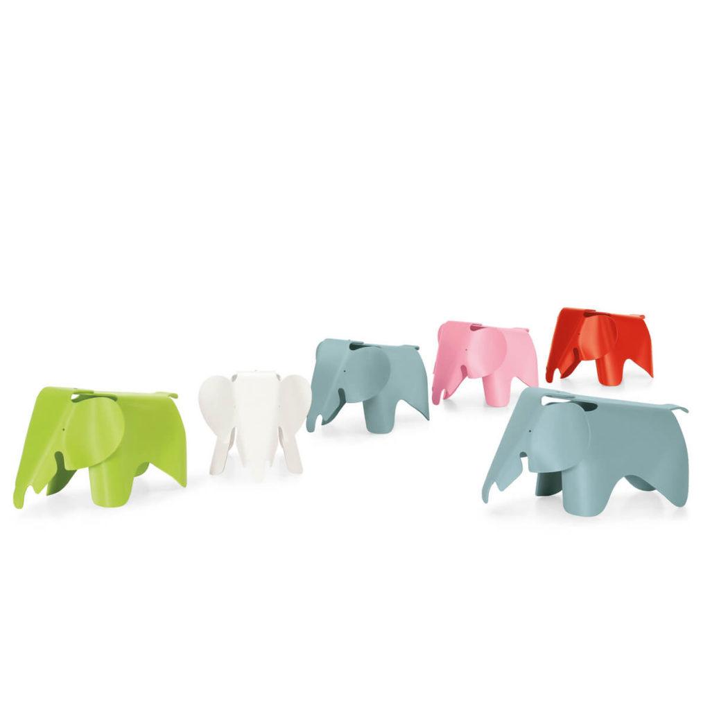 Eames-Elephant-Group-2
