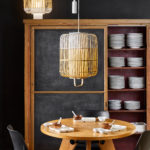 Suspension – BAMBOU – FORESTIER 5