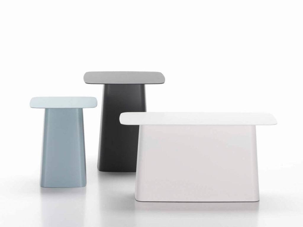 Vitra-Metal-Side-Table-Outdoor