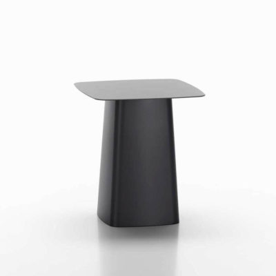 TABLE D'APPOINT SIDE - VITRA