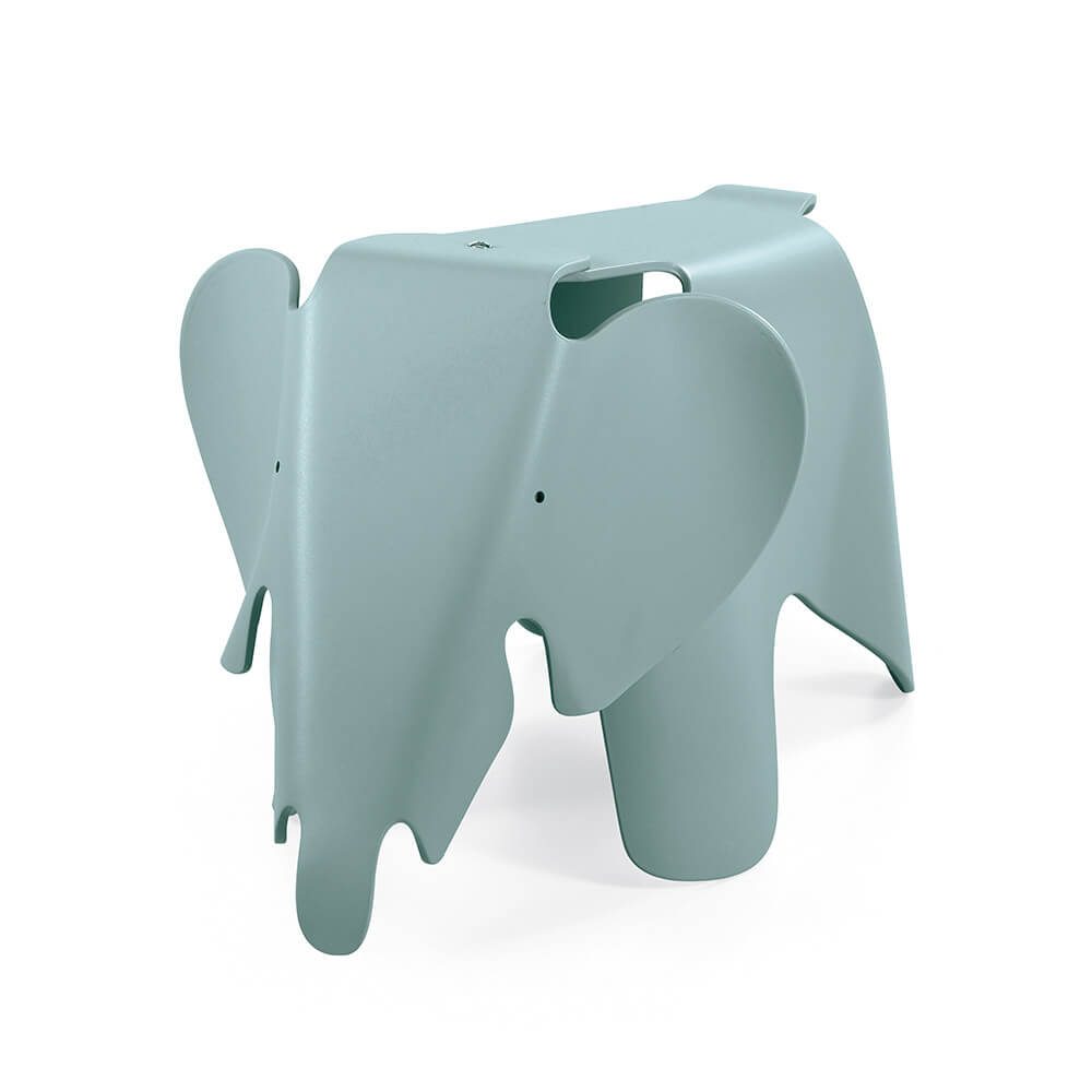 vitra-eames-elephant-ice-grey-jpg
