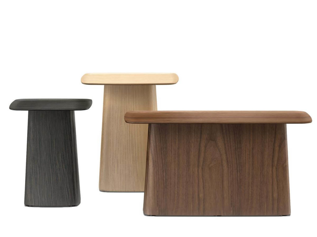 vitra-wooden-side-table-02_zoom