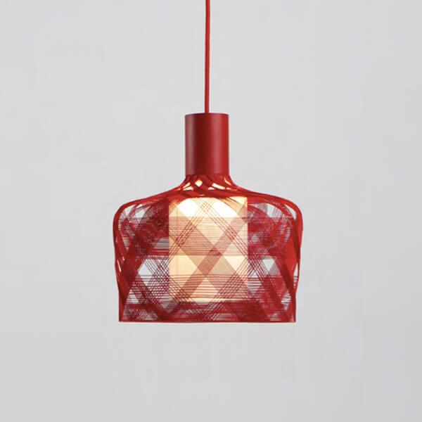 FOREISTIER-pendant_light-antenna-auckland_commercial_lighting-large-02