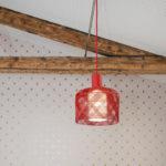 Suspension Antenna Forestier – LE POT COMMUN
