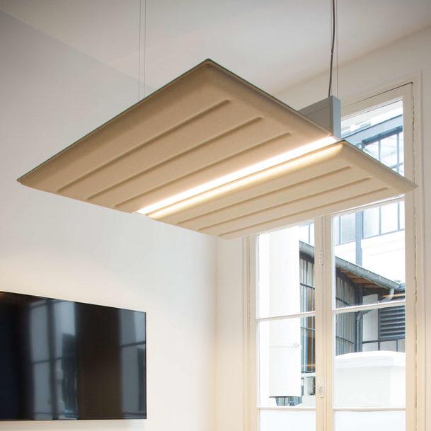 diade-d93_monica-armani_suspension-pendant-light-_luceplan_1d930sddl020_1d93030000a4_1d9308000020__design_signed-56420-product