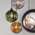 72bc7c5174d864e8c468387710570f33–interior-lighting-design-by-us-ballroom