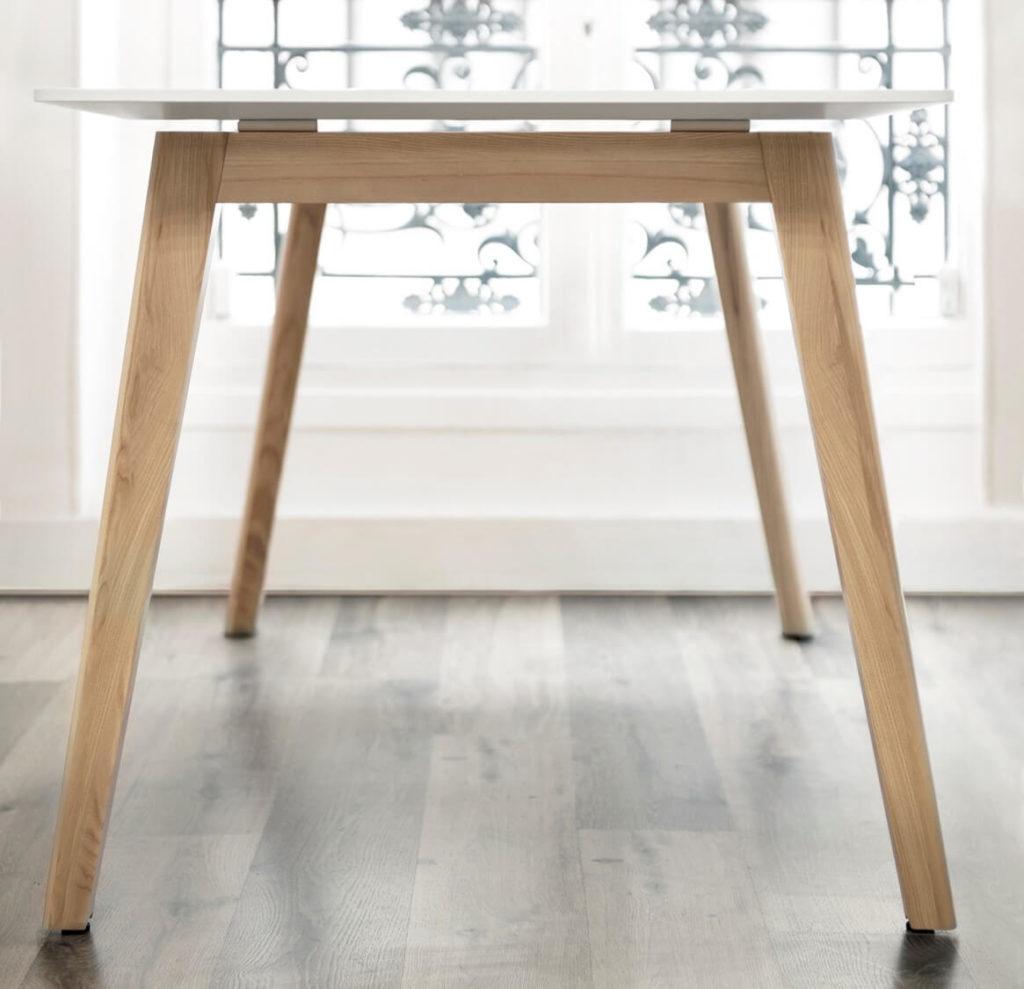 Table nova wood