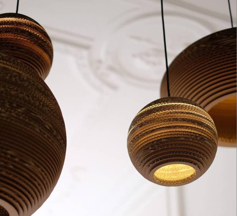 moon_seth-grizzle-jonatha-junker_graypants-dark_gp-161_luminaire_lighting_design_signed-18933-product