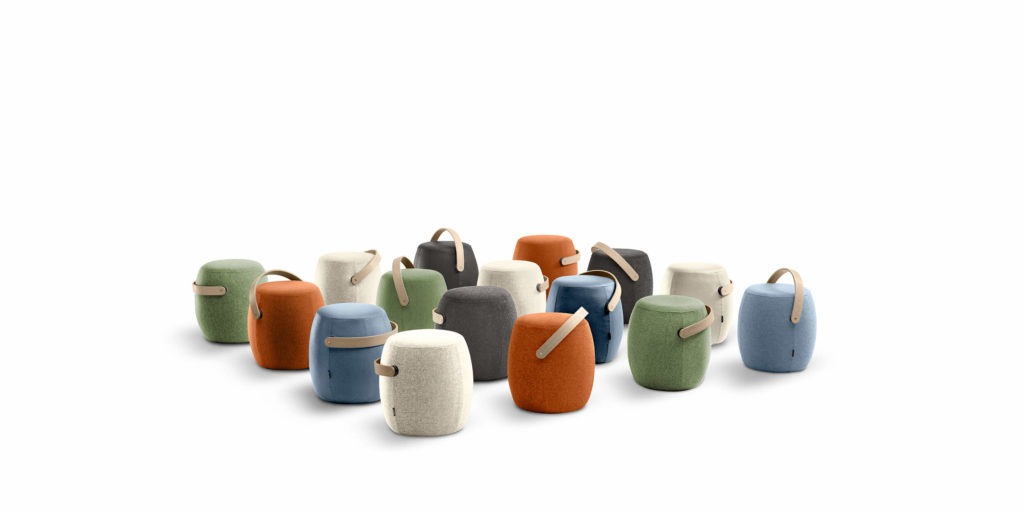 CARRY-ON-Stools-Mattias-Stenberg-offecct-118170-12376