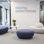 Moore Dental Monitoring