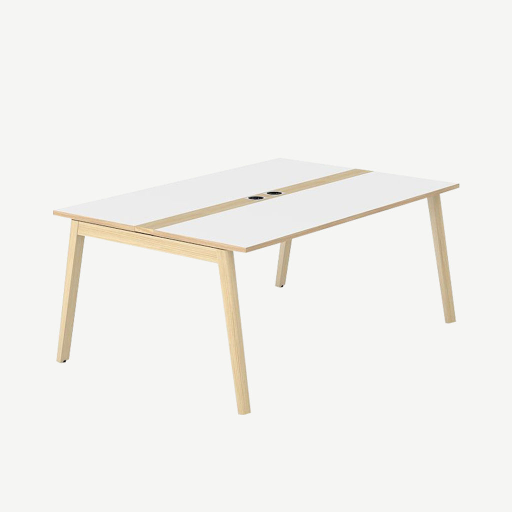 Table-NOVA-WOOD-visuel-web
