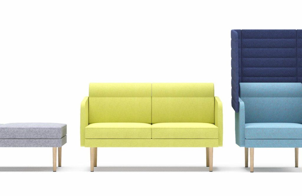 Lounge-soft-furniture-variety-of-applications-ARCIPELAGO-Narbutas-e1548766566668-1920×1080
