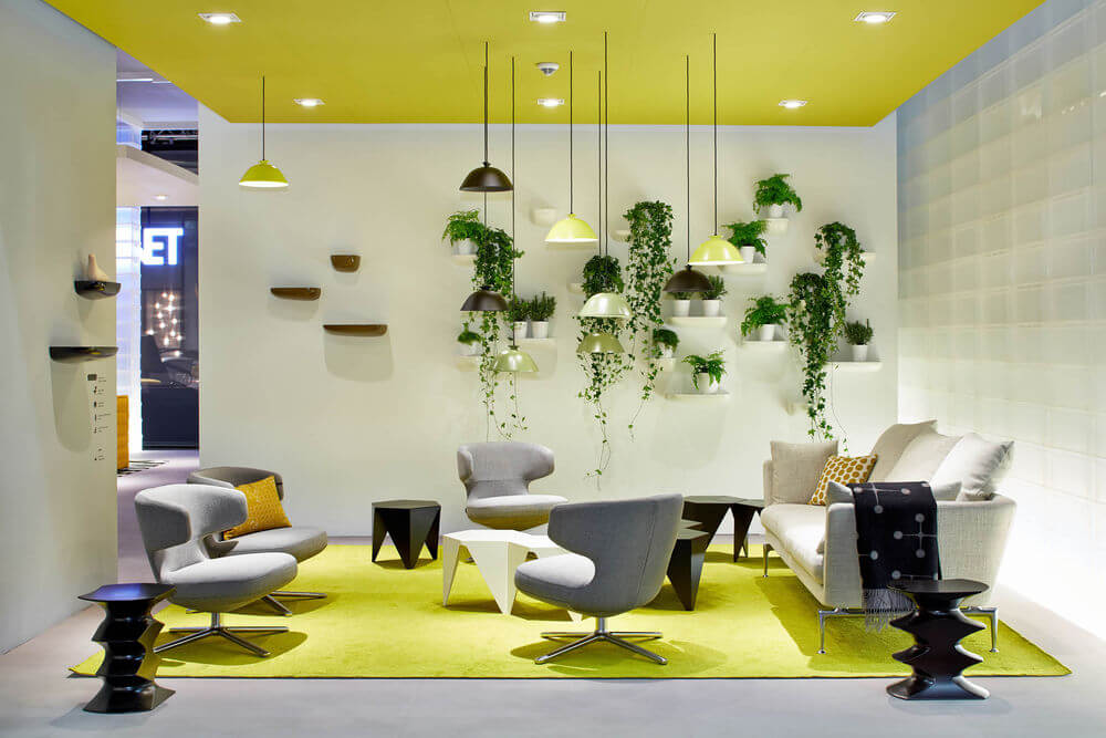 IMM Cologne 2014_352960_preview