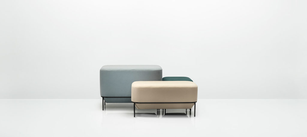 Mozaik_SoftSeating_1