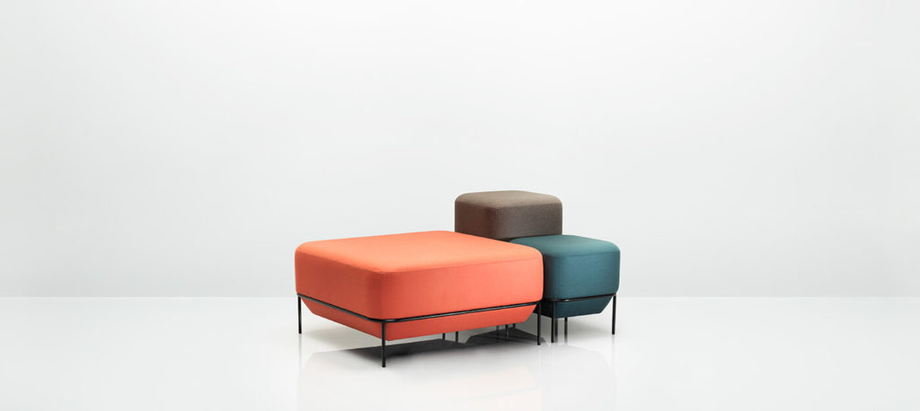 Mozaik_SoftSeating_4