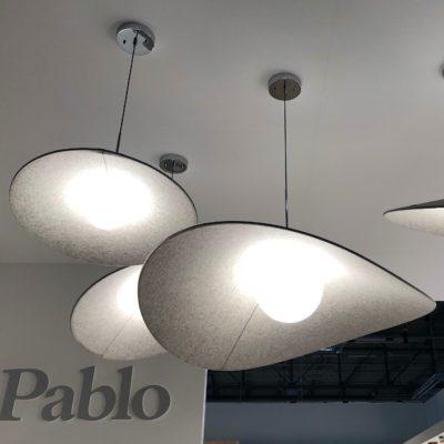 - PABLO